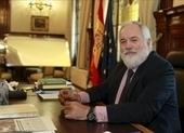 Luz verde a la ley de Costas que 'indulta' miles de construcciones ... - Diariocrítico.com   Edificios   Scoop.it