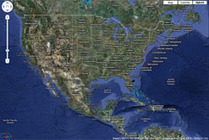 CBRNE Technical Writer - 14417 Jobs, Employment in Edgewood, US-MD - Employment Pipeline | CBRNe | Scoop.it