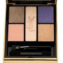 Fashion Monitor: News - YSL Beauté creates summer cosmetics collection   beauty   Scoop.it