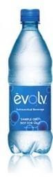 Agua Evolv Health y la Importancia de la Oxigenación en el organismo | Evolv-HealthLatinos | Evolv Health | Scoop.it