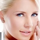 Get Glowing And Youthful Skin | Charles Awioer | Scoop.it