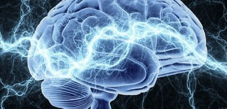 Curing addiction: Twelve Steps or fixing the brain? - Oneness ... | Making Movies | Scoop.it