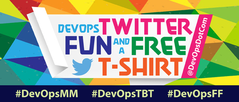Devops meme monday - DevOps.com   I can explain it to you, but I can't understand it for you.   Scoop.it