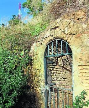 El Ayuntamiento y Cultura valoran los daños del acueducto | Arqueología romana en Hispania | Scoop.it