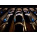 Conception lumière : les « Prix de l'ACEtylène » récompensent ... - Moniteur | pierre.feve@wanadoo.fr | Scoop.it