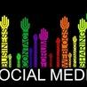 Communication digitale & Amadeus France