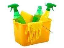 Consommation - Les demi-vérités des produits écoresponsables | Soyons Vert!  Pour un marketing plus responsable | Scoop.it