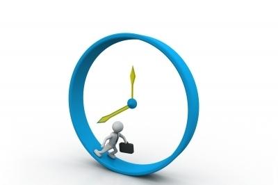 5 Time Saving Social Media Tools | Social Media Intellect | Scoop.it