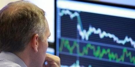 Google serait-il le meilleur trader du monde? | Le leadership de Google | Scoop.it