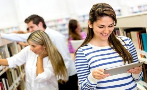 [Infographie] Les ebooks ne représentent que 0,6% du marché du ... - Frenchweb.fr | Faut-il tout numériser? | Scoop.it