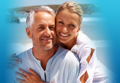 Age Woo - Dating Site for Older Women Dating Younger Men & Older Men Dating Younger Women | sex | Scoop.it