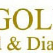 Gold Wedding Rings for Women | Wedding Rings for Men and Women | Scoop.it