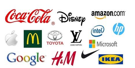 Votre image de marque ? Pourquoi ne devriez-vous pas vous focaliser dessus ... - La Recette Du Web | Conseils pour entrepreneurs | Scoop.it