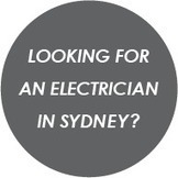Electrical Services Gladesville | Franco Electrical Services | Scoop.it