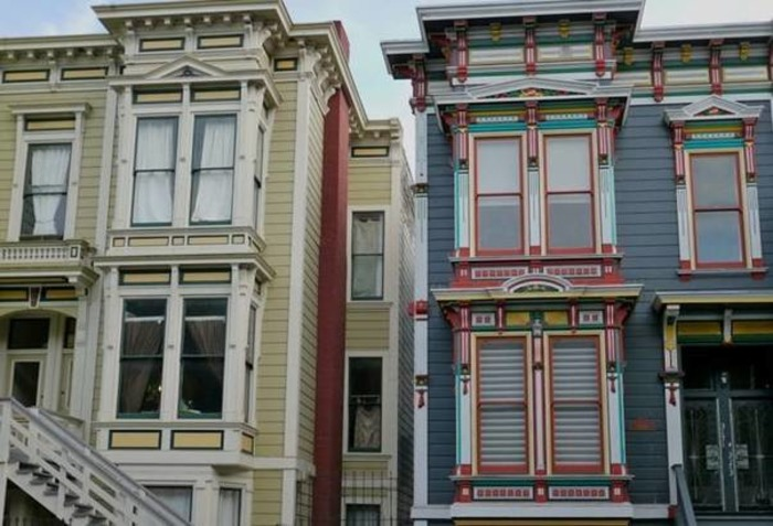 5 S.F. Props That Could Change Real Estate | Legislation + Eviction Law News | Scoop.it