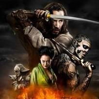 47 Ronin: in esclusiva il poster italiano | Film, cinema e serie TV | Scoop.it