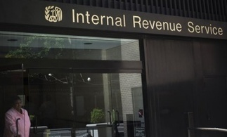 #PROTEST 'IRS hiring law firm for $2.2 THOUSAND $$$ PER HOUR #YOUPAYFORIT may be Illegal:  per Sen. O Hatch [Defendants Pay for Their Own lawyer NOT Citizens]' | News You Can Use - NO PINKSLIME | Scoop.it