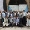 Yemen's Revolution Jails it's Youth · Global Voices | Human Rights and the Will to be free | Scoop.it