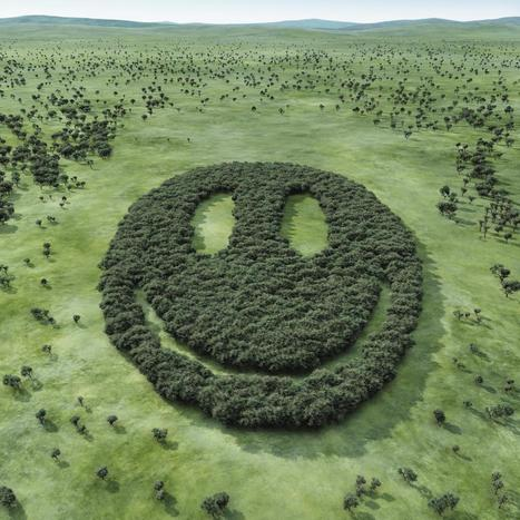 Why Happiness May Be Overrated As a Key to Longevity | Gelukswetenschap | Scoop.it