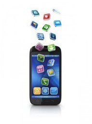 Mobile Drives Bottom Line Growth for Businesses Worldwide | New Digital Media | Scoop.it