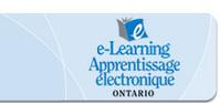 Ontario Educational Resource Bank | MathMatters | Scoop.it