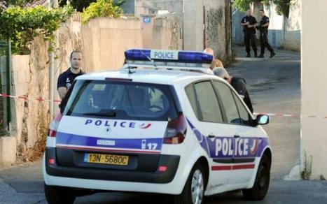 Rambouillet : un motard mortellement percuté par un chauffard - Le Parisien | Mon journal | Scoop.it