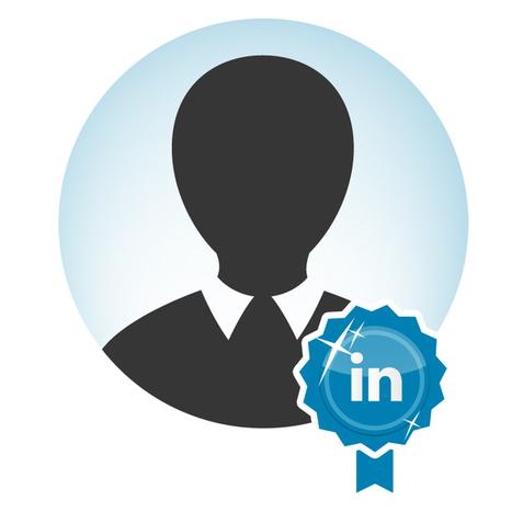 Mejora tu perfil en LinkedIn y hazlo competitivo via @delfinacasanova @ClickCons   Sóc Multidisciplinar - Ara toca Web 2.0   Scoop.it