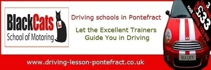Let the Excellent Trainers Guide You in Driving - Driving Lessons-Motoring - Quora | Driving Lesson | Scoop.it
