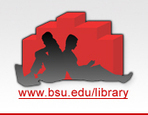 Ball State University Libraries -- Off Campus Access   Virtual and Home Schools   Scoop.it