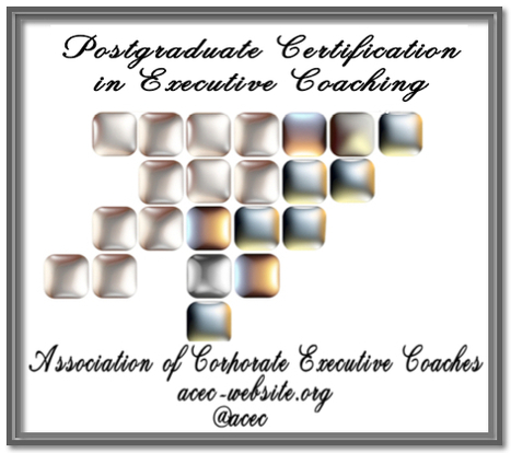 Association of Corporate Executive Coaches | Association of Corporate Executive Coaches | Scoop.it