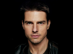 The new flame of Tom Cruise   Celebrity Sports News   Scoop.it
