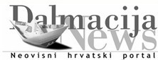 Hrvatska zora osnovana u Imotskom - Dalmacijanews | Hrvatska zora | Scoop.it