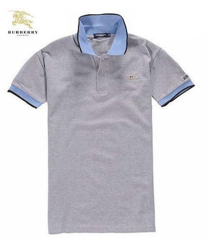 Ventas comodidad camisetas para hombre & mujer original emporio baratas españa | Sitio de las compras para la modaCamisetas | Scoop.it