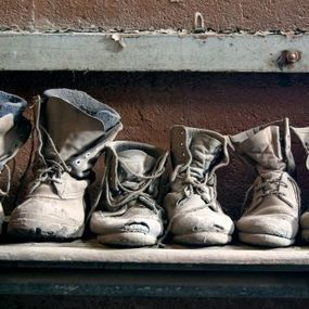 Bootstrapping Is a Business (and Not Just a Startup) Strategy | small business | Scoop.it