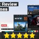 Best WordPress Review Themes | Best Wordpress Themes | Scoop.it