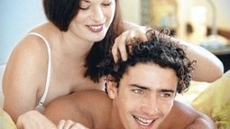 Sex Dating Personals for Casual Relationships | Dating Personalssite | Scoop.it