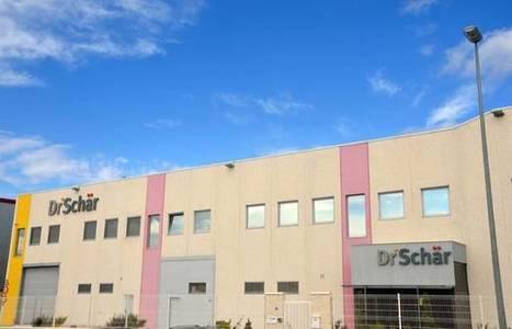 40 nuevos empleos de Dr. Schär en Aragón | Blogempleo Oportunidades | Scoop.it