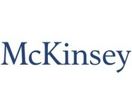 Cracking McKinsey: How to Write a Book About One of the World's Most ... - The Atlantic | Consulting | Scoop.it