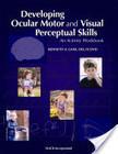 EMMA Developing Ocular Motor and Visual Perceptual Skills   Handwriting   Scoop.it