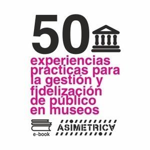 Blog - Asimétrica | Gestión Cultural | Scoop.it