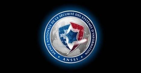 L'ANSSI milite pour des backdoors cryptographiques obligatoires | Libertés Numériques | Scoop.it