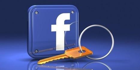 """Facebook reporta que fue """"víctima de un ataque muy sofisticado""""   telepolis   Scoop.it"""