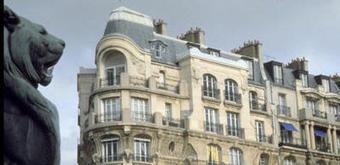 Vous achetez dans l'immobilier ancien ? Les années de construction qui ont la cote et... celles à éviter | Fci Immobilier | Scoop.it