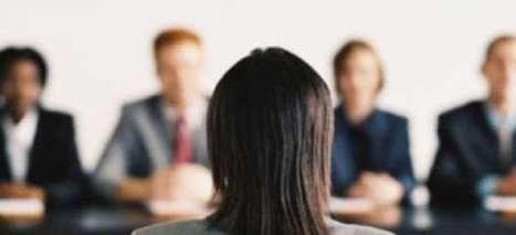 ¿Qué buscan hoy las empresas en las entrevistas de trabajo? | Psicología | Scoop.it