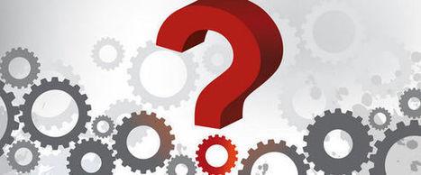 Prevencionar - Las 660 preguntas y respuestas más frecuentes en materia preventiva | Formación y Desarrollo en entornos laborales | Scoop.it
