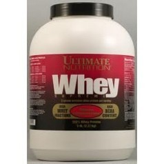 Ultimate nutrition whey protein/Nutrition/E health Kart | Ehealthkart | Scoop.it