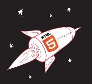 Mozilla Busts HTML5 Myths | Web Design Education | Scoop.it