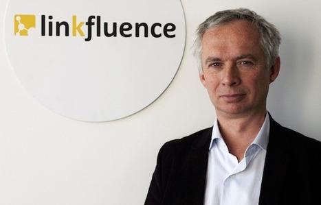 Les Français de Linkfluence lèvent 12 millions d'euros pour accélérer dans la social data intelligence | L'Univers du Cloud Computing dans le Monde et Ailleurs | Scoop.it