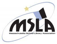 MSLA Job Listings: Elementary Library Media Specialist (2 ... | marketing electronic resources | Scoop.it