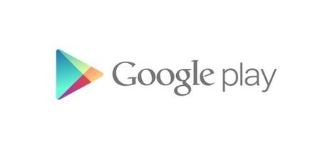 Google Play : Une arnaque touche les applications One-Click | Geeks | Scoop.it